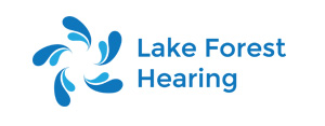 Lake Forest Hearing